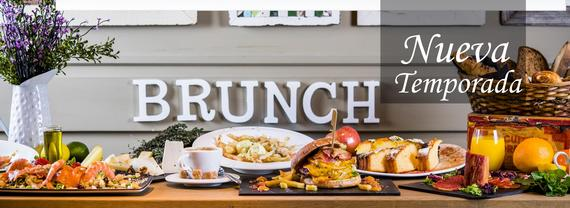 Brunch Nueva Temporada 2017 - Entrada Blog