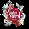 Logo Gastrofestival 2018