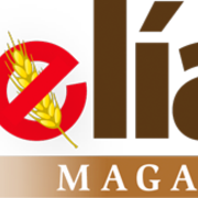 Magazine Celíacos
