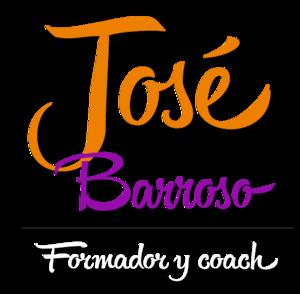 Logo Jose Barroso